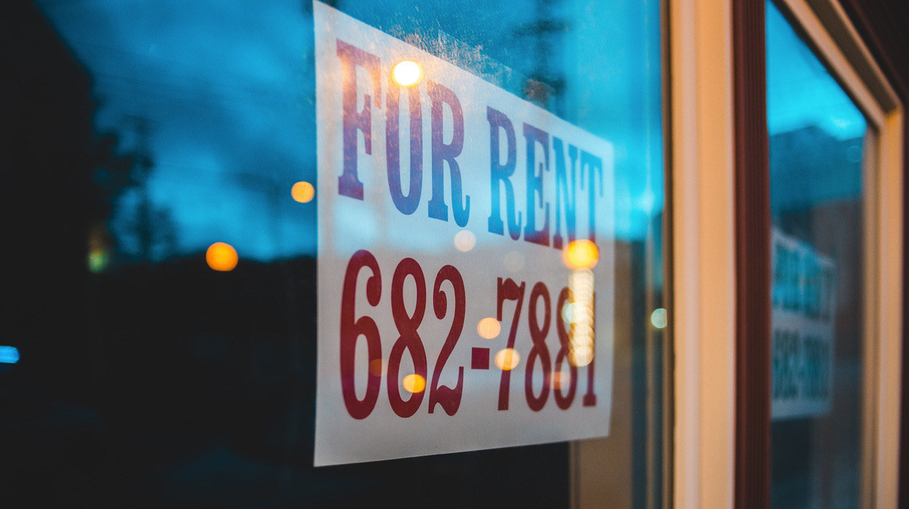 The Cost of Tenant Turnover