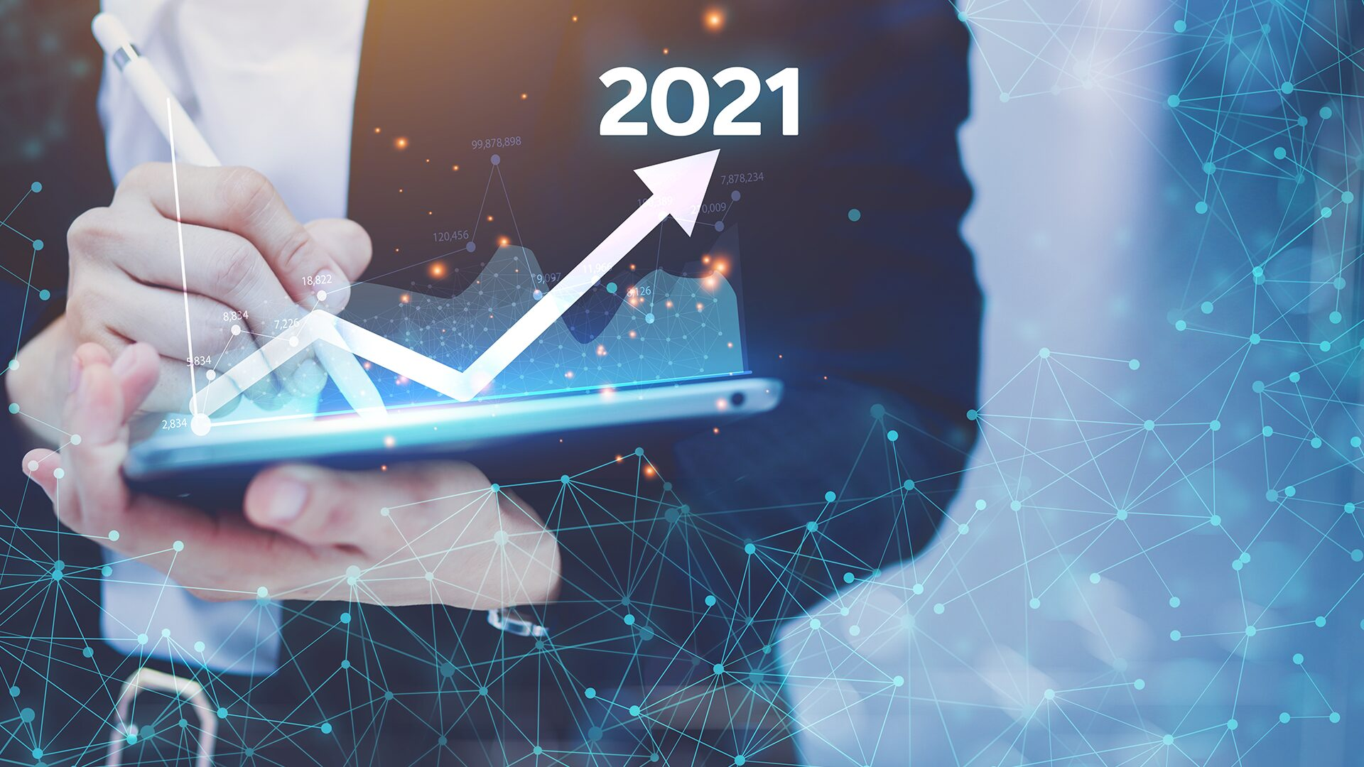 Apartment Marketing Trends For 2021