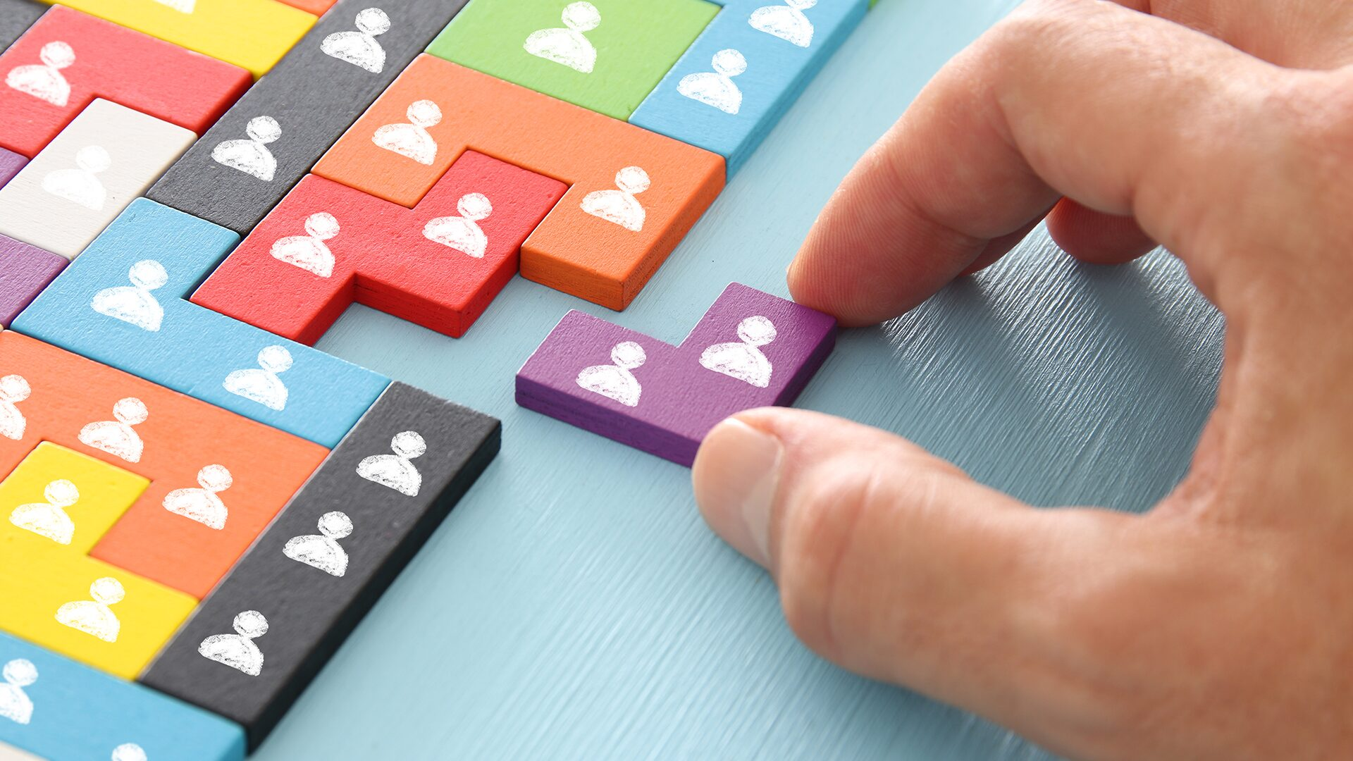 Humanized Marketing Methods For Multifamily